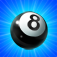 Ace Pool 3D App Icon
