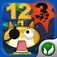 Touch123! app icon