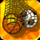 The Balls! Extreme Sports Ball Busting! iOS Icon