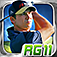 Real Golf 2011 app icon