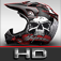 2XL Supercross HD App Icon