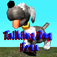 Talking Puppy iOS icon