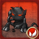 HellJump 2: New Adventures iOS Icon