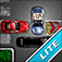 Aces Traffic Pack Classic iOS Icon