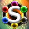 Spinballs app icon