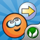 Gravity Bubbles app icon