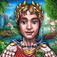 Romance of Rome (Full) App Icon