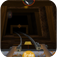 Railroad Racer 3D iOS Icon
