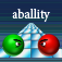 Aballity iOS Icon