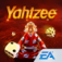 YAHTZEE HD app icon