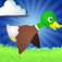 Mario Duck Hunt | Mario Games app icon