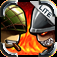 Great War II Lite iOS Icon