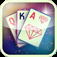 Awesome Solitaire iOS Icon