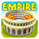 Empire Story App Icon