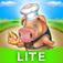 Farm Frenzy 2: Pizza Party Lite app icon