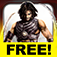 Prince of Persia: Warrior Within FREE app icon