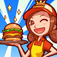 Burger Queen App Icon
