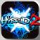 HYBRID 2: Saga of Nostalgia App Icon
