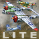 IFighter 1945 Lite app icon