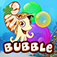 Bubble Popp app icon