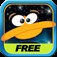 Platypus In Space Free app icon