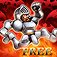 GHOSTS'N GOBLINS GOLD KNIGHTS FREE app icon