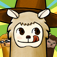Alpaca Dance App Icon