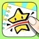 Slice It FREE app icon
