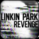 Linkin Park Revenge iOS icon
