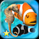 Fish Farm Unlimited iOS Icon