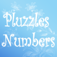 Pluzzles Numbers iOS Icon