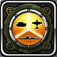 WarChesst Solo app icon