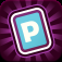 Parking Lot App Icon