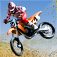 Hardcore Dirt Bike App Icon