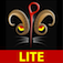 AaPaa LITE app icon