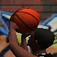 Basket Shooting Trainer Lite app icon