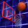 Action Virtual Hoops app icon