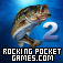 I Fishing 2 App Icon