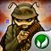 Hive Sweeper App Icon