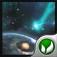 Earth Crash app icon