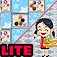 Docking Donuts Tycoon Lite -2 in 1- app icon