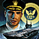 Aircraft Carrier Commander Lite iOS Icon
