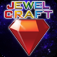 Jewel Craft App Icon