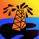 Oil Disaster Cleanup app icon