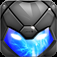 Jetsuit by PlayMesh iOS icon