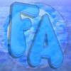 FarmAquarium app icon