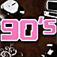 Remember The 90's app icon