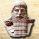 Hammurabi, The Game app icon