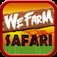 We Farm Deluxe App Icon