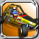 Dirt Kart Rally app icon